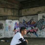 masa7021's profile photo