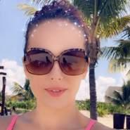 danielaashley557's profile photo