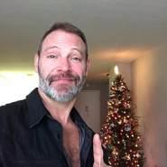 richardlinson's profile photo