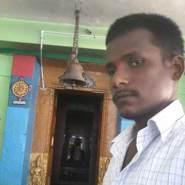 gopicharantejag's profile photo