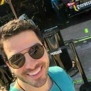 michealc128's profile photo