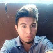 rembertor4's profile photo