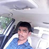 dasaribhaskarrao's profile photo