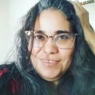 silvanapaiva3's profile photo
