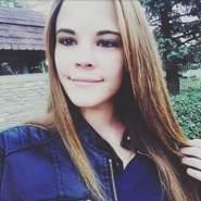 krisztinan1's profile photo