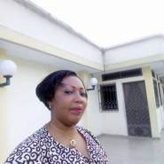 emiliey5's profile photo