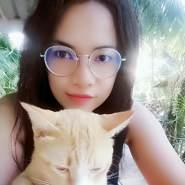 user731992170's profile photo