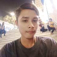 user_bwco85's profile photo