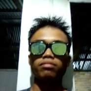 khaidir11's profile photo