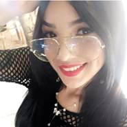 dionisiat's profile photo