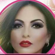 pepah829's profile photo