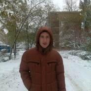 user_lzpfh06798's profile photo