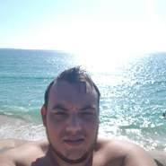 andreas2183's profile photo