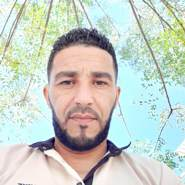 zohirz64's profile photo