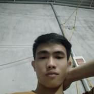 Dinhh628's profile photo