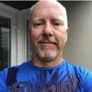 benapel's profile photo