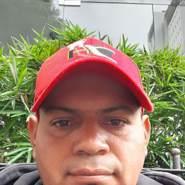 nell849's profile photo