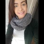 danielab256's profile photo