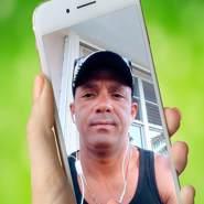 pedroc1346's profile photo