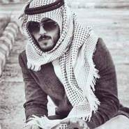 khaleda2526's profile photo