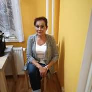 annak4612's profile photo