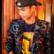 johnm7042's profile photo