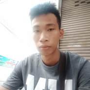 user_tmo431's profile photo