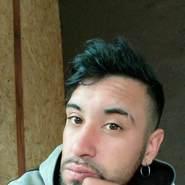 romariom121's profile photo