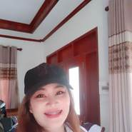dalav068's profile photo
