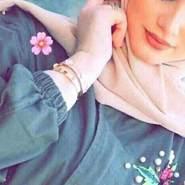 zahra436's profile photo