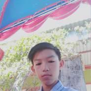 let8935's profile photo