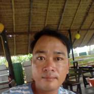 user_vpybi6935's profile photo