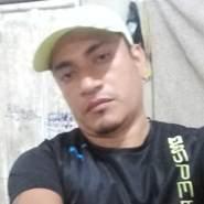 luisrosado17's profile photo