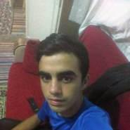 samin6512's profile photo