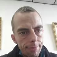 willi5672's profile photo