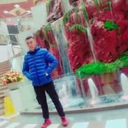 user_wlqsp73124's profile photo