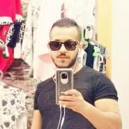 hichamz109's profile photo