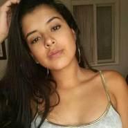 lindea156's profile photo