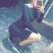 hassnaE44's profile photo