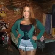 lorena1154's profile photo