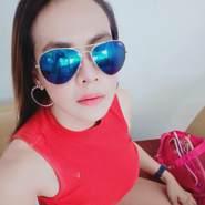 user_oxctd97361's profile photo
