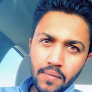 mohameda7476's profile photo