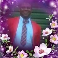 judei210's profile photo