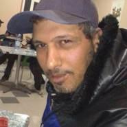 wahids111's profile photo