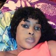 nadegeb9's profile photo