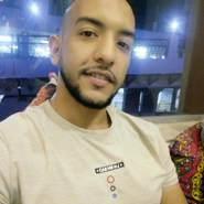 midoahmed133's profile photo