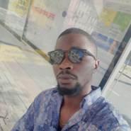 harry7244's profile photo