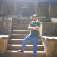 durgeshn5's profile photo