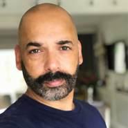 jacksonsmith25's profile photo