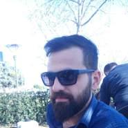 alperi21's profile photo